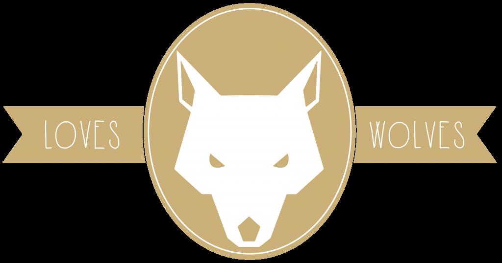 logotipo-loveswolves