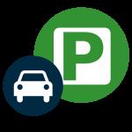 parkingcategoria-01-01